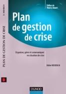Heiderich Conseil et formation en gestion de crise, communication de crise et sensible